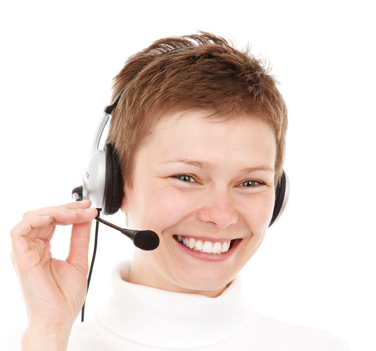 Back-office facilities, call centers flourishing across Western New York