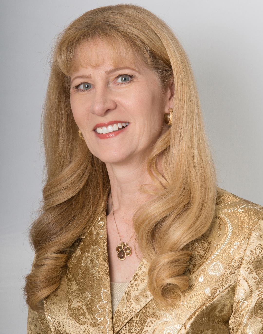 Homecoming Q&A: Laura Pedersen
