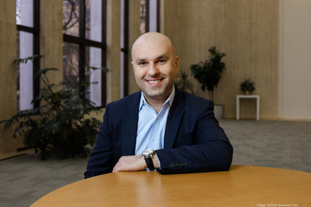 M&T Bank's new startup has doubled in size since February